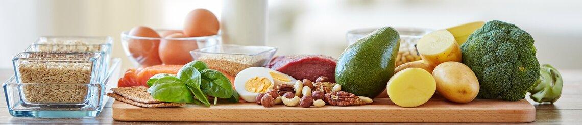 Afbeeldingsresultaat voor voedings en pillen