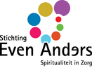 Stichting Even Anders