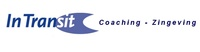 In Transit Coaching - Zingeving
