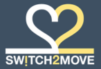 Switch2Move